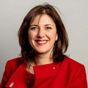 Dr. Elisabeth Grimaud